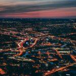 Mudar de cidade: 4 dicas para escolher a certa