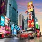 Conheça as 20 maiores cidades do mundo