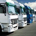 Serviços de transportes: Principais tipos