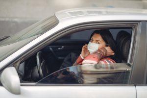 Como mudar de casa durante a pandemia