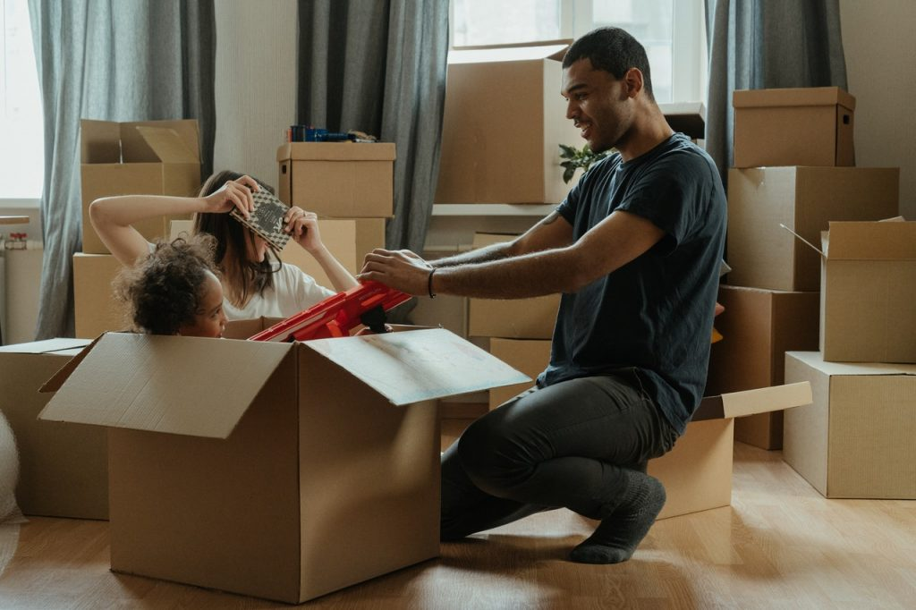 Como organizar mudança para apartamento_1